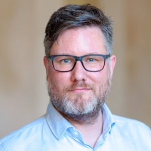 Marco Maas HYBRID Eins